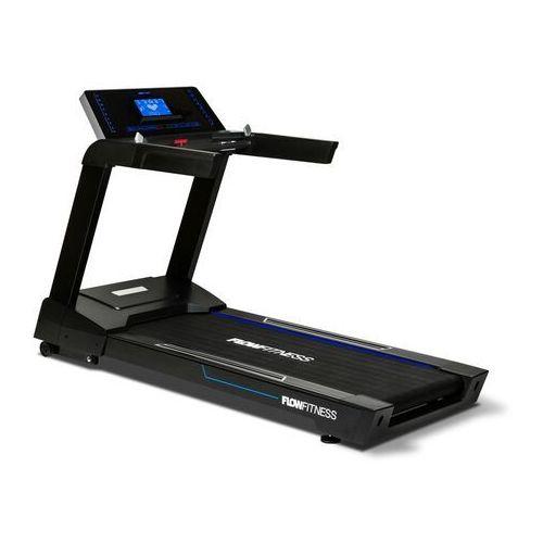 Flow fitness Bieżnia elektryczna perform t3i (8718591681714)