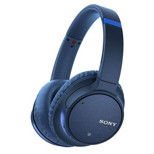 Sony WH-CH700