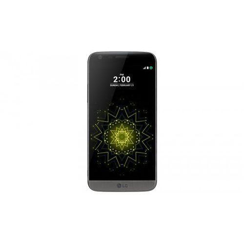 G5 H850 marki LG telefon komórkowy