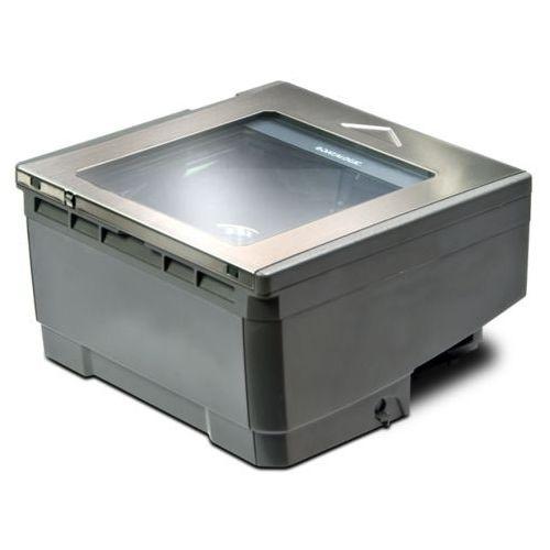 Datalogic Czytnik ladowy magellan 2300hs