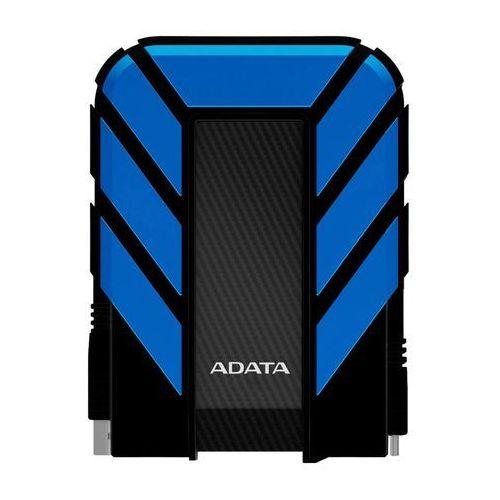 Adata Dysk hd710 (4713218460684)