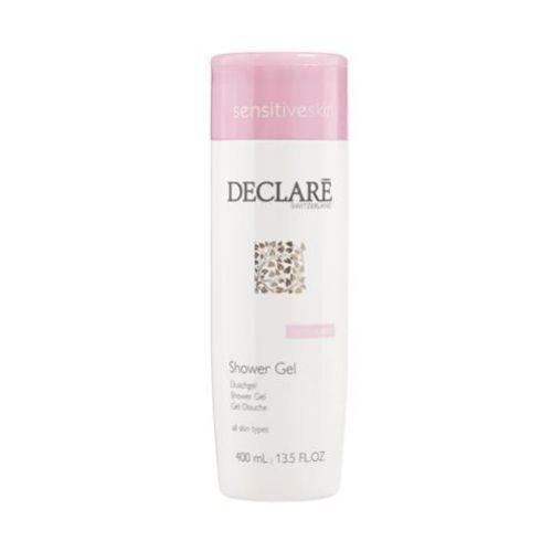 Declare Declaré body care shower gel żel pod prysznic - 200 ml (593)
