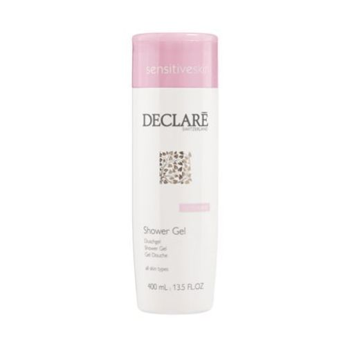 Declare Declaré body care shower gel żel pod prysznic - 400 ml (594)