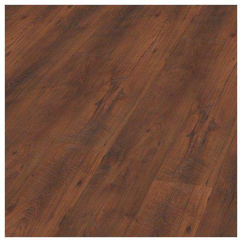 Drzewo Różane D3348- AC5-10mm Panele podłogowe KRONOPOL- Aurum Aroma WYSYŁKA GRATIS, Kronopol z Hurtownia Podłogi Drzwi