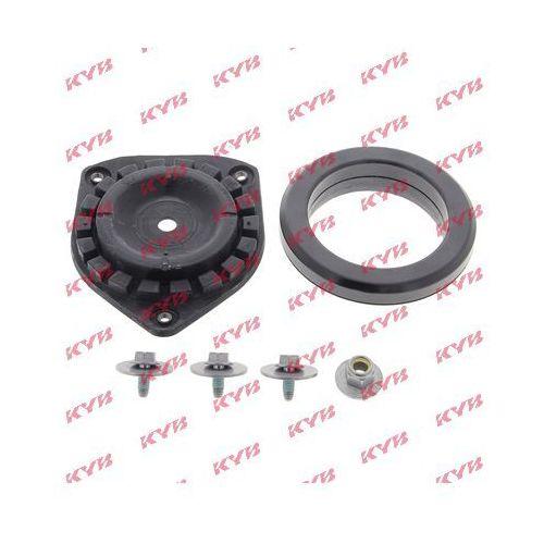 Zestaw naprawczy, mocowanie amortyzatora KYB SM1536, SM1536