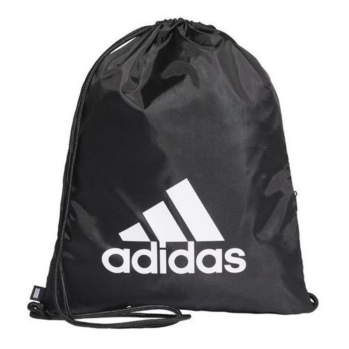 Adidas Worek na buty tiro 19 gymbag dq1068