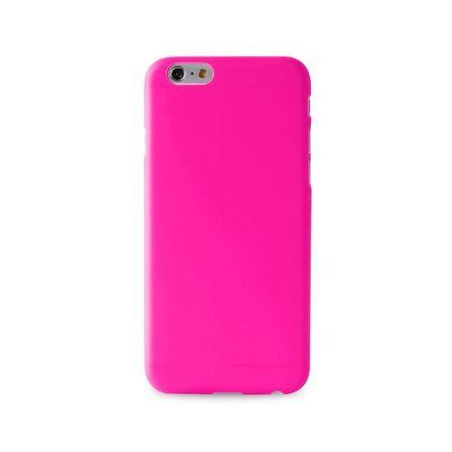 BackCover UltraSlim 4, iPhone 6, kolor PURO