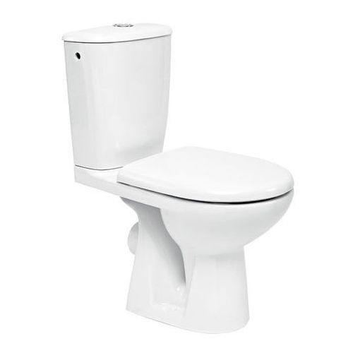 Kompakt WC Koło Mini Plus