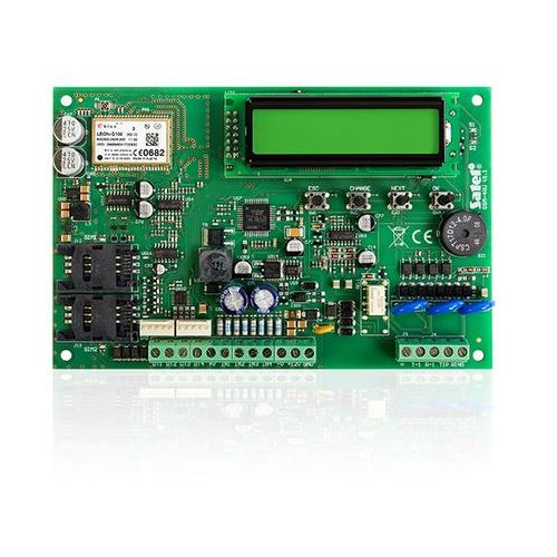 Satel Gsm-5 moduł komunikacyjny
