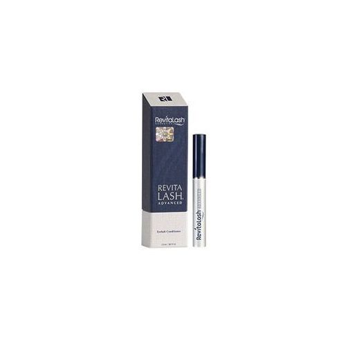 ® advanced odżywka do rzęs 2.0 ml marki Revitalash