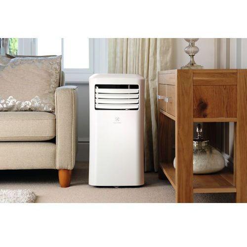 Klimatyzator ELECTROLUX EXP09CN1W7