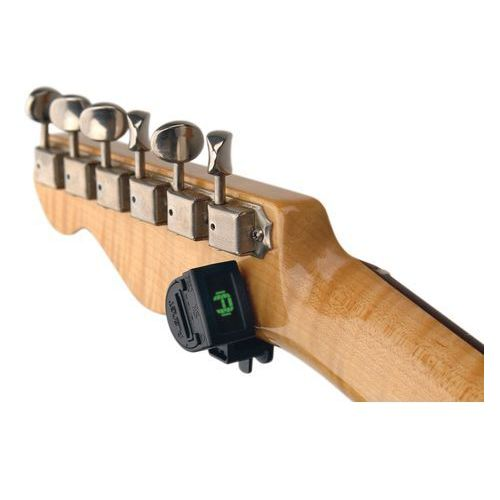 PLANET WAVES PW-CT-12