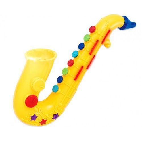 Smily Play (2049): Saksofon (5905375818999)