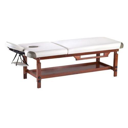 Insportline Łóżko stół do masażu stacy