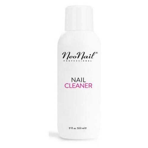nail cleaner odtłuszczacz do paznokci (500 ml) marki Neonail