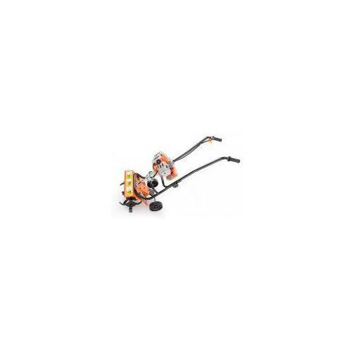 Powermat PM-GGS-520 - produkt w magazynie - szybka wysyłka! (5902565270490)