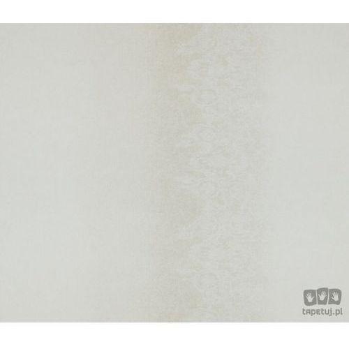 More than elements 49802 tapeta ścienna BN International