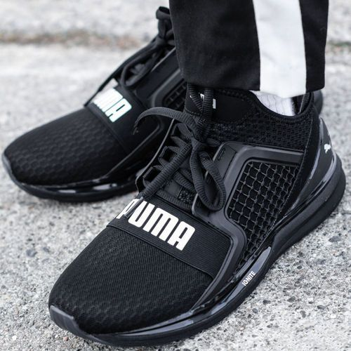 Puma Ignite Limitless (189495-01) (4057826867740)