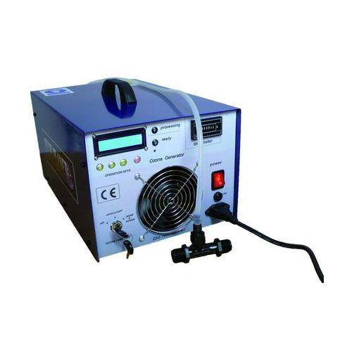 Generator ozonu 15g/h ozonator ciśnieniowy dst-15 marki Blueplanet