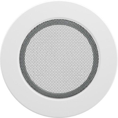 Kratki Wkład kominkowy zuzia pw 15 panoramiczny