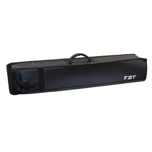 Fbt audio equipment Fbt vt-c 604 - pokrowiec na kolumny vertus cla 604