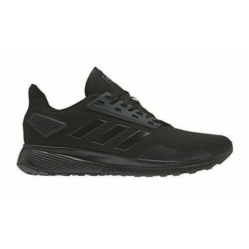 Adidas Buty duramo 9
