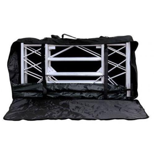 American dj pro-etbs pro event table bag ii - torba