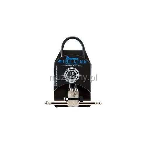 Ibanez PA0105 Patch Cable kabel gitarowy