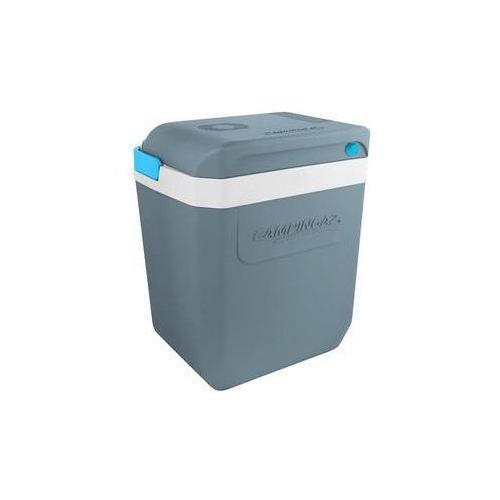 Campingaz Podróżna lodówka  powerbox™ plus 24l ac/dc eu (funkcja chłodzenia) 12v i 230v