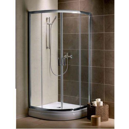 Radaway PREMIUM PLUS A 30423-01-06N z kategorii [kabiny prysznicowe]