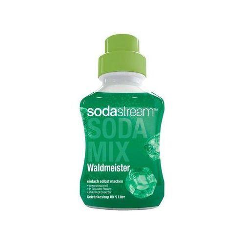 Sodastream sweet scented bedstraw - 375 ml