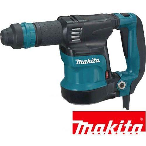 Makita HK1820, częstotoliwość udarów: 3200 udar/min