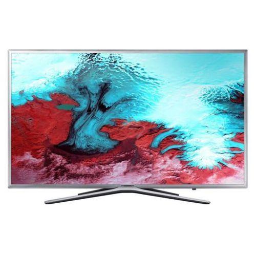 TV Samsung UE55K5672