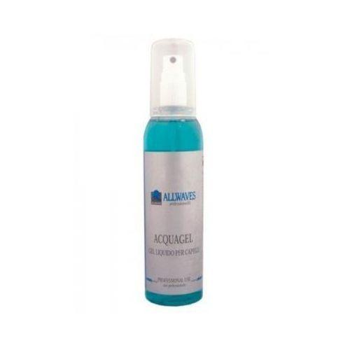 ALLWAVES Acquagel 200 ml z kategorii odżywianie włosów
