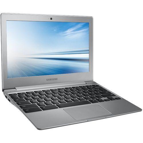 Samsung  500C12-K01US (komputer przenośny)