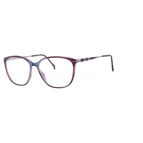 Stepper Okulary korekcyjne 30108 885