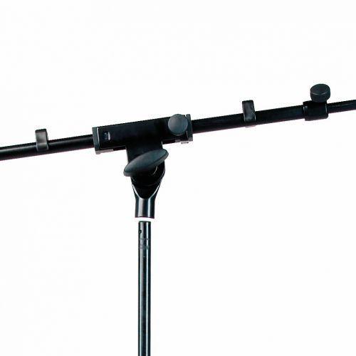 Rockstand 20720 statyw mikrofonowy