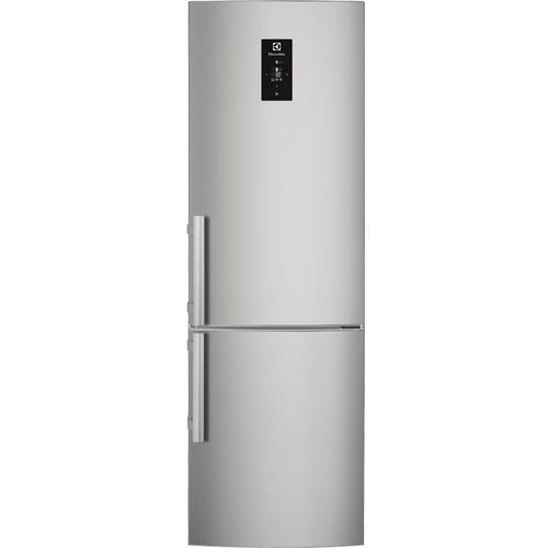 Electrolux EN3486MO z kategorii [lodówki]