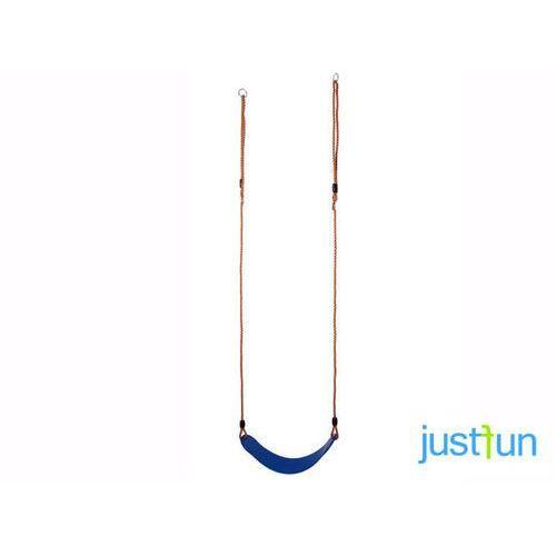 Huśtawka elastyczna ECO - niebieski - sprawdź w OTITU.PL