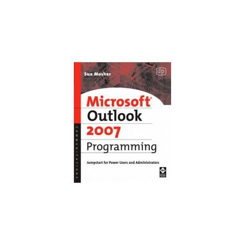 mos outlook 2013 study guide