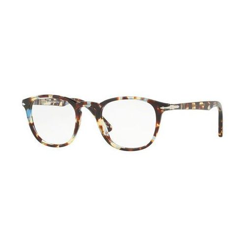 Persol Okulary korekcyjne po3143v galleria 900 1058