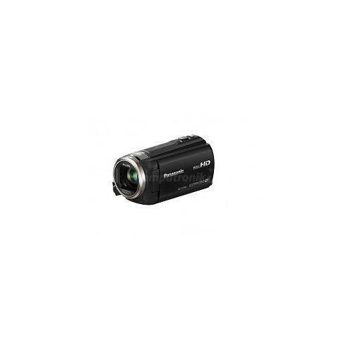 Kamera HC-V550 marki Panasonic