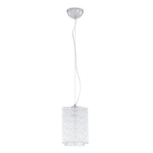 ITALUX LAMPA ZWIS ANTONIO MA03187C-001