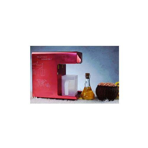 Prasa do oleju / Olej tłoczony na zimno - produkt z kategorii- Pozostały sprzęt AGD