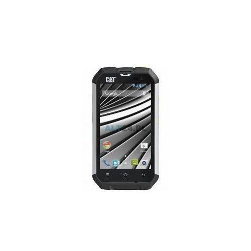 Caterpillar CAT B15Q dualSIM - produkt z kategorii- Pozostałe telefony i akcesoria