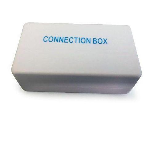Łącznik kabla LAN FTP LSA (Krone) Cat. 6 Gembird