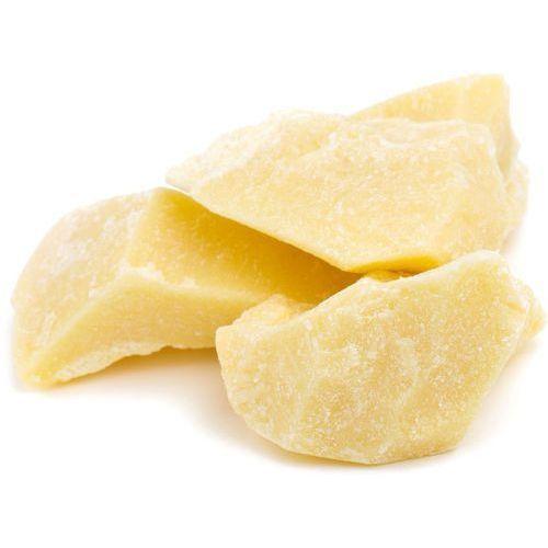 Horeca - surowce (nr w nazwach = nr brygady pak.) Tłuszcz kakaowy bio (surowiec) (25 kg)