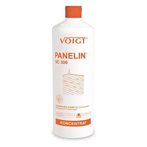 VOIGT PANELIN VC 300 1L - 1 l