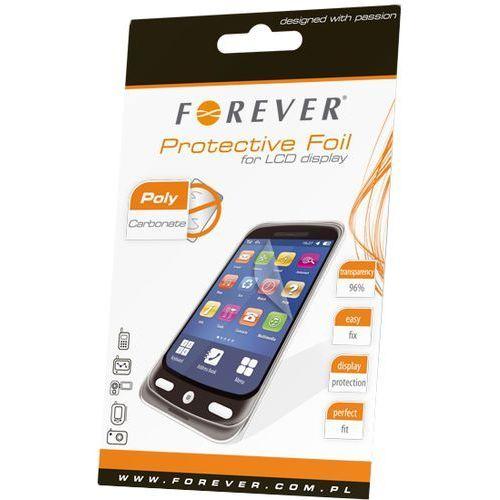 Folia ochronna FOREVER do Nokia Lumia 820 (5900495222787)