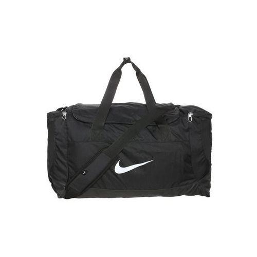 Nike performance club team torba sportowa noir/blanc